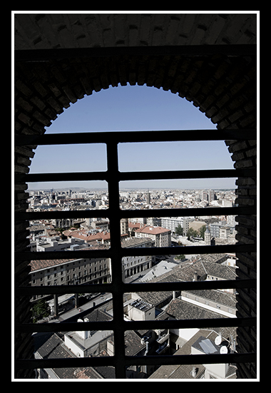 2009-08-26 Torre del Pilar_127