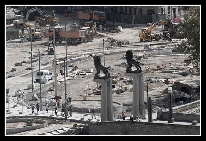 2009-08-26 Torre del Pilar_163