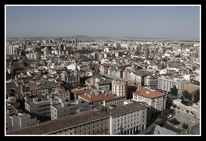 2009-08-26 Torre del Pilar_4