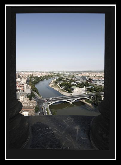 2009-08-26 Torre del Pilar_69