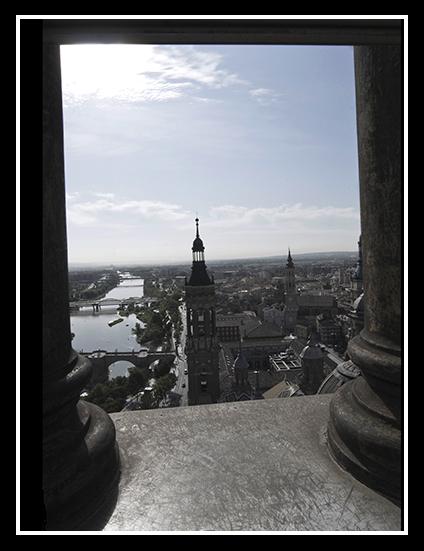 2009-08-26 Torre del Pilar_75