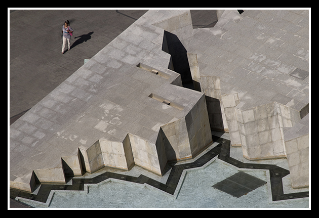 2009-08-26 Torre del Pilar_84