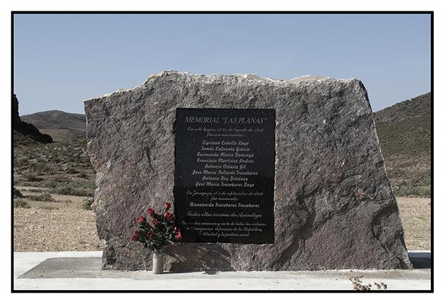 2009-08-29 Arándiga_32