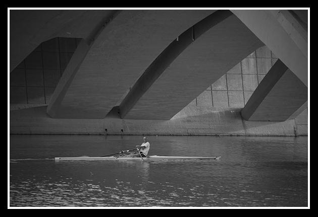 23-06-2009-rio-ebro_50