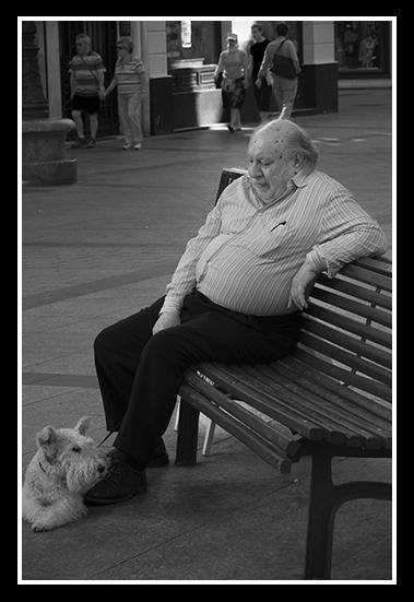 28-07-2009-calles-de-zaragoza-iii_24