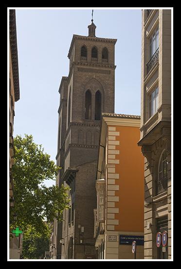 30-07-2009-calles-de-zaragoza-iv_132