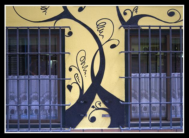 30-07-2009-calles-de-zaragoza-iv_45