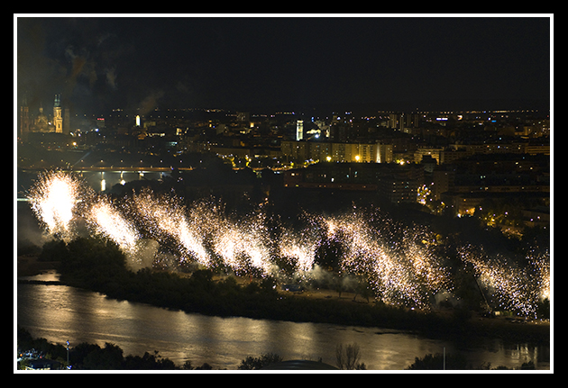14-09-2008 expo noche_148