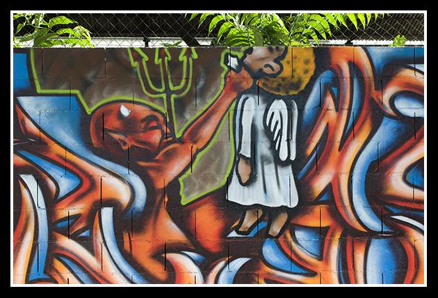 2009-06-21  graffitis_139 (1)