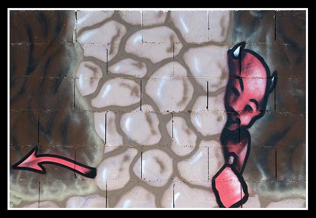 2009-06-21  graffitis_139 (2)