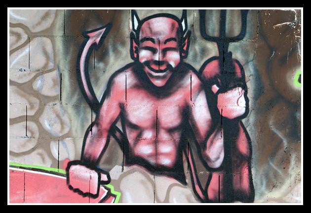 2009-06-21  graffitis_139 (3)