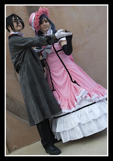 2009-07-19 XIII jornaicas de manga_14
