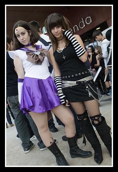 2009-07-19 XIII jornaicas de manga_25