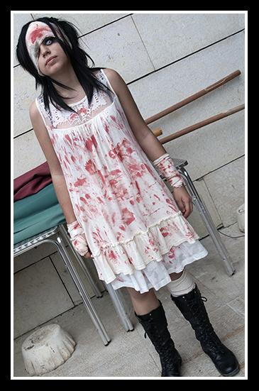 2009-07-19 XIII jornaicas de manga_73