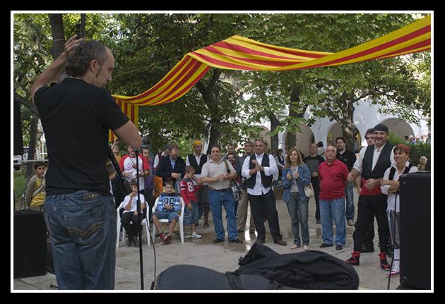 2009-07-19 jornada cultural_23