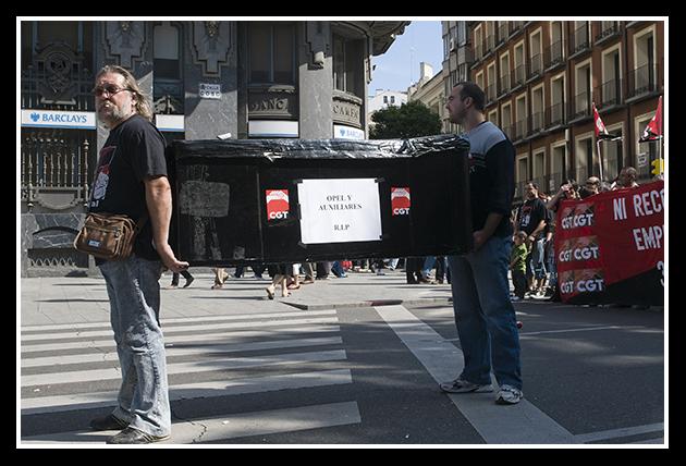 2009-07-19 manifestación G.M.