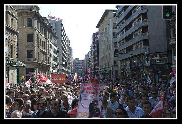 2009-07-19 manifestación G.M._43