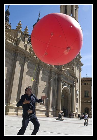 2009-09-03 Ángel  Orensanz_5