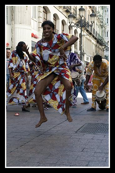 2009-09-03 folklore internacional_201