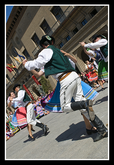 2009-09-03 folklore internacional_303