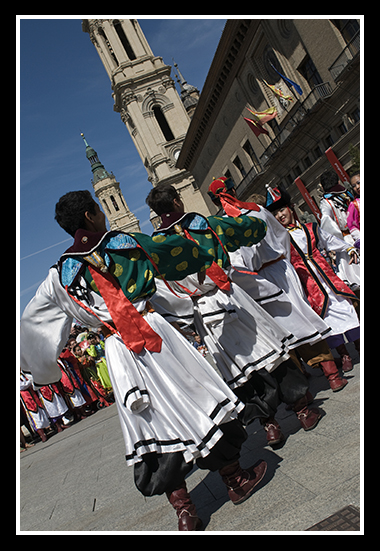 2009-09-03 folklore internacional_306