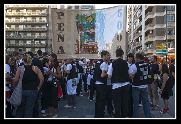 2009-09-05 fiestas en el barrio de las delicias_13