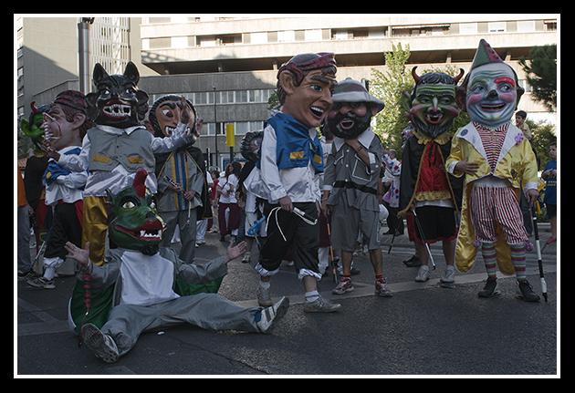 2009-09-05 fiestas en el barrio de las delicias_15