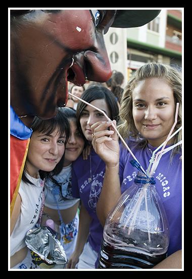 2009-09-05 fiestas en el barrio de las delicias_27
