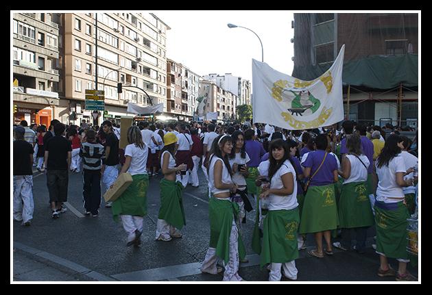 2009-09-05 fiestas en el barrio de las delicias_29