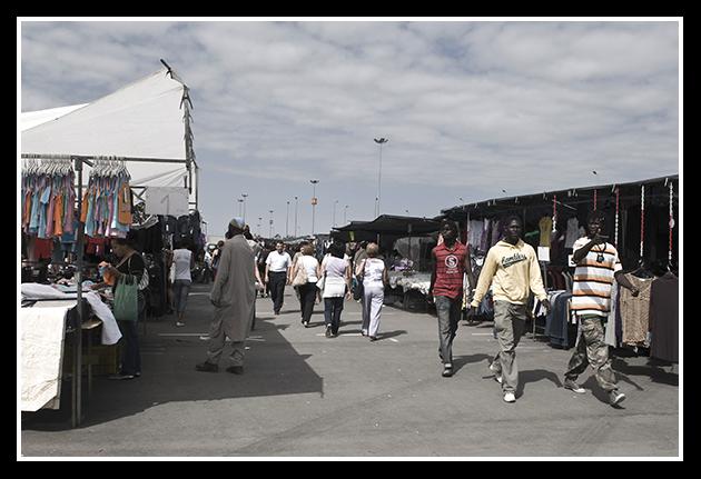 2009-09-06 EL RASTRO_52