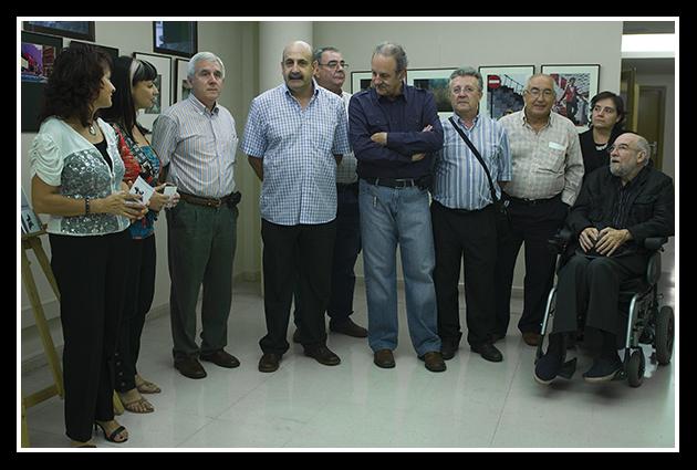 2009-09-16 exposición de fotociercio8_20