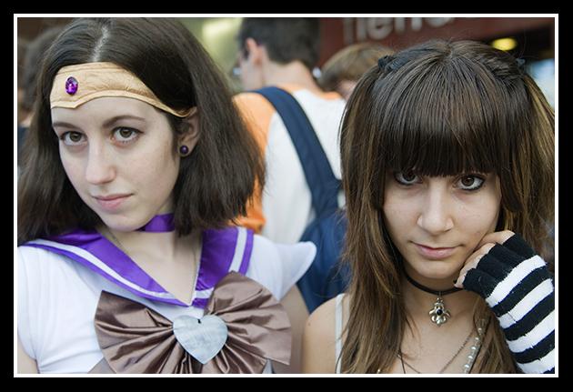 2009-09-19 XIII jornaicas de manga_17 (2)