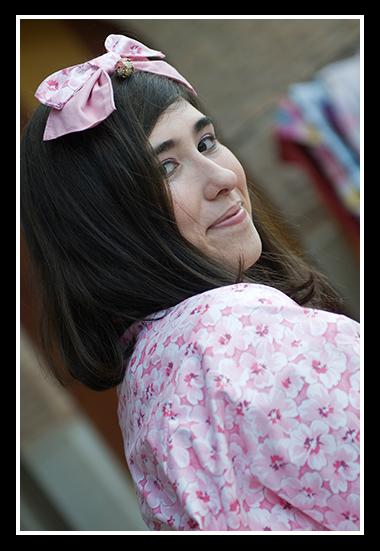 2009-09-19 XIII jornaicas de manga_17 (5)