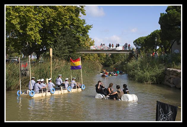 2009-09-19 bajada del canal (6)