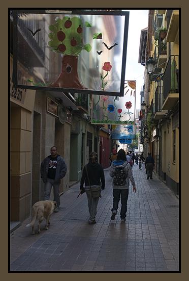 2009-09-20 EL GANCHO_40
