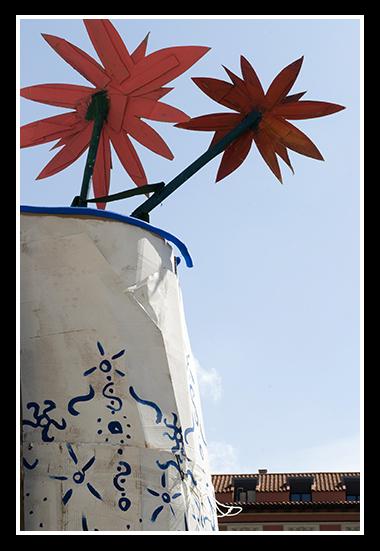 2009-09-20 EL GANCHO_42