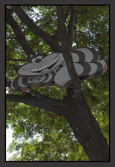 2009-09-20 EL GANCHO_44