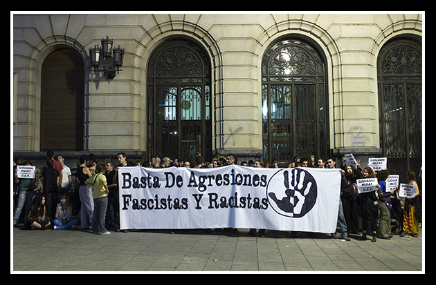 2009-09-24 antifascismo