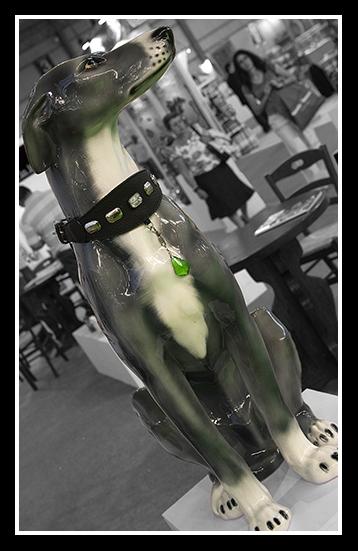 2009-09-26 IBERZO09 _67
