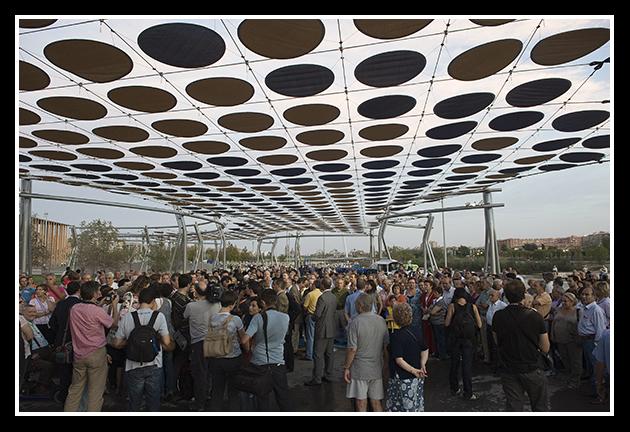 2009-10-06 inauguración de ranillas_73