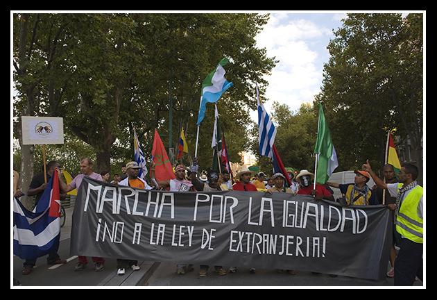 2009-10-08 Igualdad de Derechos_107