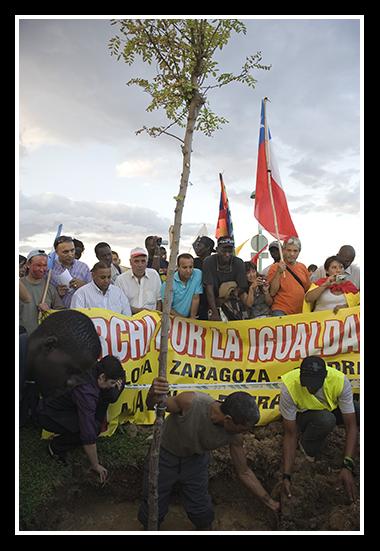 2009-10-08 Igualdad de Derechos_168