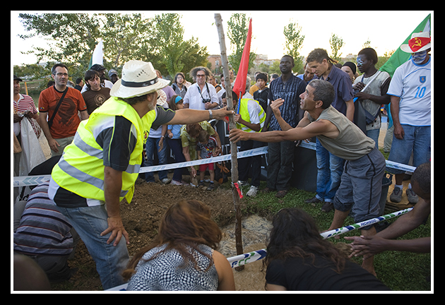 2009-10-08 Igualdad de Derechos_179
