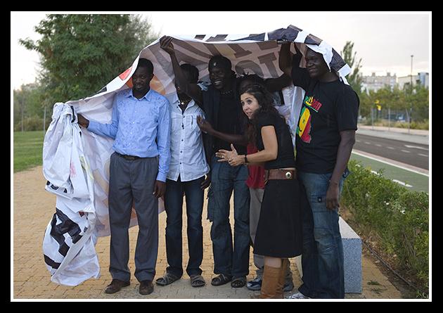 2009-10-08 Igualdad de Derechos_189