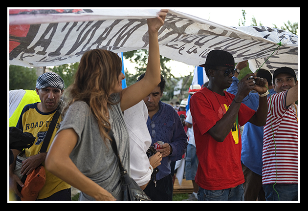 2009-10-08 Igualdad de Derechos_190