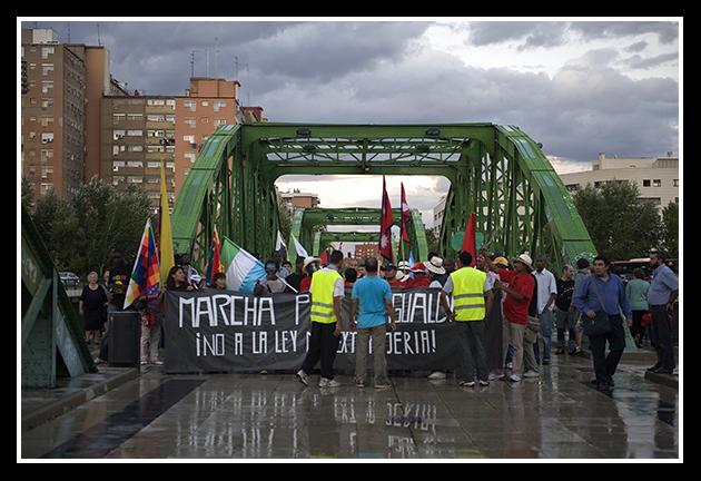 2009-10-08 Igualdad de Derechos_201