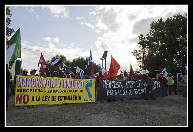 2009-10-08 Igualdad de Derechos_30