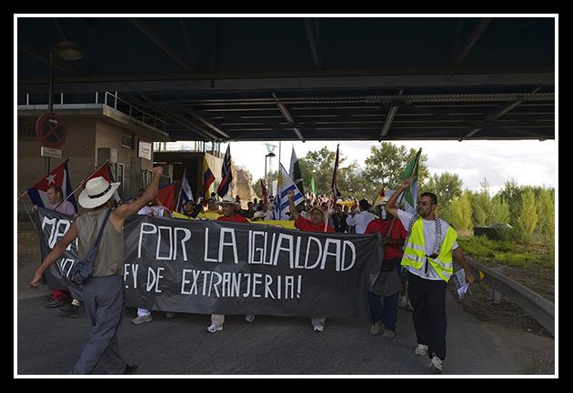2009-10-08 Igualdad de Derechos_61