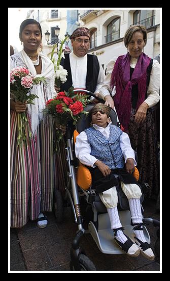 2009-10-12 ofrenda de flores_17