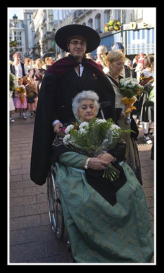 2009-10-12 ofrenda de flores_26